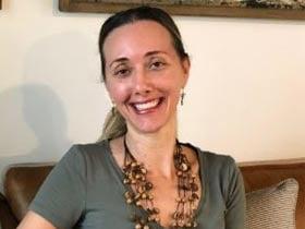 ליאת נוימן-טיפול פסיכולוגי בשיטת EMDR ברמת גן