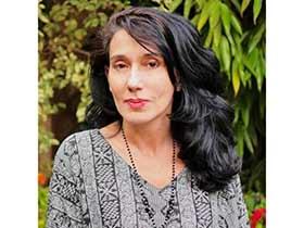 ליבי ספיבק-טיפול פסיכולוגי בשיטת EMDR בתל אביב