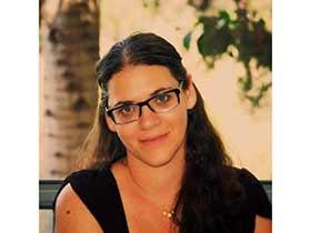 לילך קולטון-טיפול פסיכולוגי בחיפה