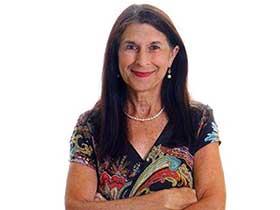ליסה גרוסמן-טיפול פסיכולוגי בילדים עמוד 5 בשרון