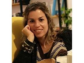 מאיה קיי-טיפול פסיכולוגי בחיפה