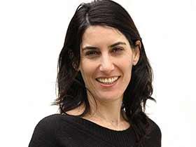 מיה כץ-טיפול פסיכולוגי בילדים עמוד 4 בתל אביב