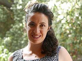 מיה נשיץ הלוי-מטפלים מומלצים בטיפול בקשישים  בחיפה