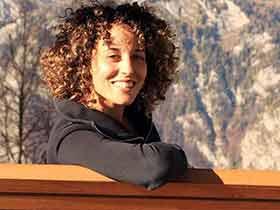 מירי בריסק-טיפול פסיכולוגי בנתניה