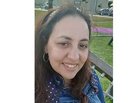מירי גולדשמידט-מטפלים מומלצים בהפרעות אכילה  בירושלים