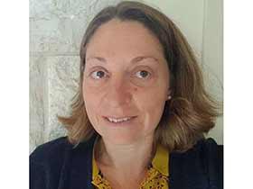 מירי רובינסון פלד-הדרכת הורים עמוד 2 בירושלים