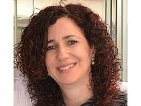 מירי שכטר-הדרכת הורים בתל אביב