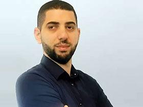 מרואן זקנון-מטפלים מומלצים בהתמכרויות  בחיפה