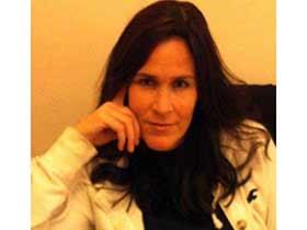 מרים (מירי) פסח-טיפול פסיכולוגי בשיטת EMDR בנתניה