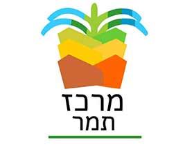 מרכז תמר-פיזיותרפיה בתל אביב