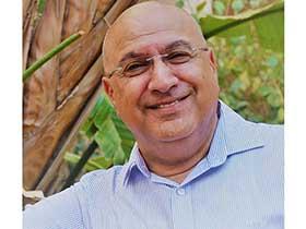 משה טוביה-מטפלים מומלצים בטיפול בקשישים  בבאר שבע