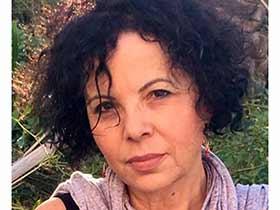 נאוה שלמון-טיפול פסיכולוגי בחיפה