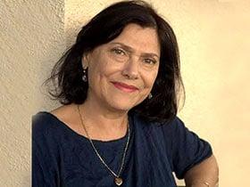 נועה בראון-טיפול פסיכולוגי עמוד 3 בתל אביב