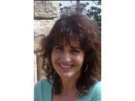 נועה ישראלי-טיפול פסיכולוגי בילדים בשפלה