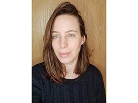 נועה רוטשטיין-טיפול פסיכולוגי בשיטת EMDR ביקנעם