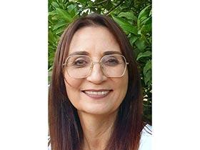 נילי עמוס איטמן-טיפול פסיכולוגי בגבעתיים