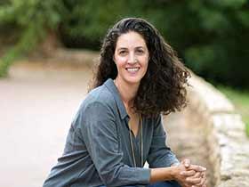 נעמה בינסקי-טיפול פסיכולוגי בצפון תל אביב