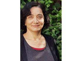 נעמי טאובר-טיפול פסיכולוגי עמוד 2 בצפון תל אביב