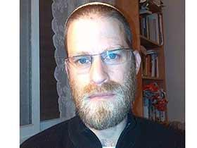 עמרי שמשון-הימן-טיפול פסיכולוגי בילדים בירושלים