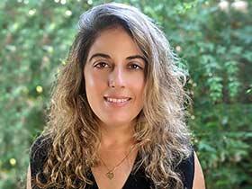 ענב ברס-הדרכת הורים בתל אביב
