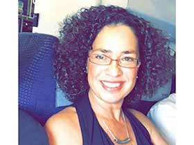 פנינה בר-לבב גיא-טיפול פסיכולוגי עמוד 4 בדרום