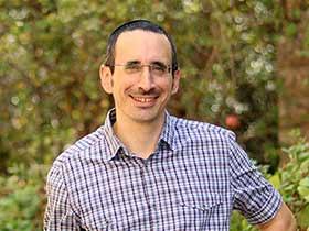 צביאל סולומון-הדרכת הורים עמוד 5 בירושלים