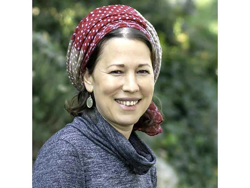צביה רווה - עובדת סוציאלית קלינית MSW, פסיכותרפיסטית