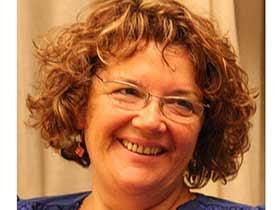 ציפי פאוסט-טיפול פסיכולוגי בשיטת EMDR בירושלים