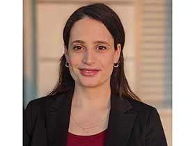קארין מרקוביץ זהר-טיפול פסיכולוגי בילדים עמוד 4 בתל אביב