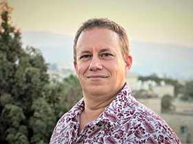 קותי סמט-מטפלים מומלצים בטיפול בקשישים  בירושלים