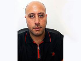 ראסם מוחסן-טיפול פסיכולוגי עמוד 5 בחיפה