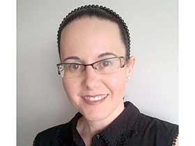 רונית קרקר-אלצופין-מטפלים באומנות במרכז