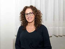 רונית שריג-טיפול פסיכולוגי עמוד 5 בחיפה
