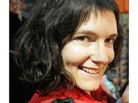 רותי דריאל-מטפלים באומנות בתל אביב