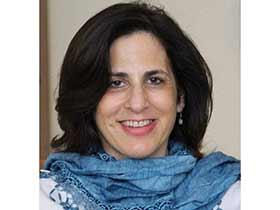 רותי רוזן-טיפול פסיכולוגי עמוד 2 בצפון תל אביב