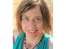 רות שילה רז-טיפול פסיכולוגי מוזל ברמת גן