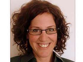 רחלי שרון גרטי -טיפול במתבגרים בירושלים