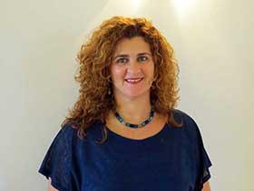 רחל פצ'ניק פומפס-מטפלים לקהילה הגאה ברמת גן