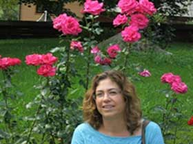 רינת אבדר-טיפול זוגי עמוד 2 בירושלים