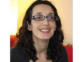 רינת קורן-הדרכת הורים עמוד 5 בירושלים