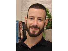 שי בראונשטיין-טיפול פסיכולוגי בשיטת EMDR בתל אביב