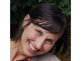 שלומית בריל-אונגריש-טיפול פסיכולוגי עמוד 5 ברמת גן
