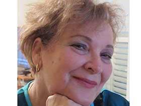 שרה אזר-טיפול משפחתי בגבעתיים