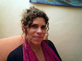 שרון גוטמן באומגולד-טיפול פסיכולוגי עמוד 3 בחיפה