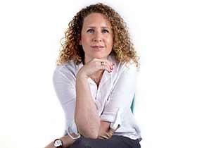 שרון טלאור-טיפול פסיכולוגי מוזל עמוד 4
