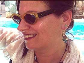 שרון תומר- ברנע-טיפול פסיכולוגי בילדים עמוד 5 בתל אביב