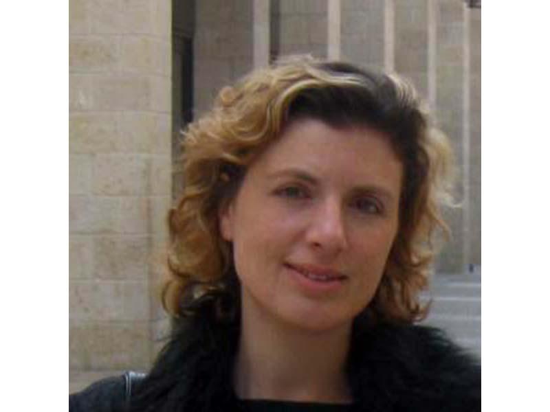 ליאת כהן - פסיכותרפיסטית, עו