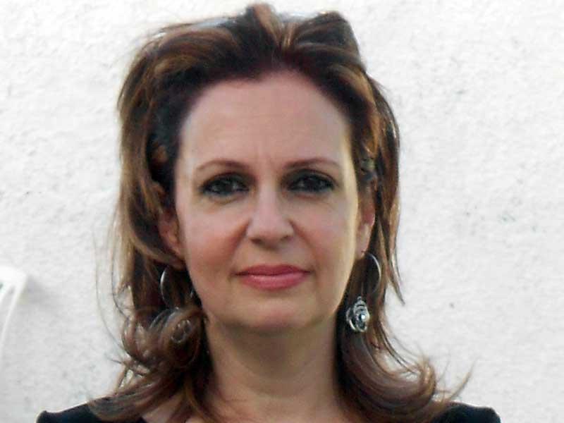 נילי קמינקר - עובדת סוציאלית (M.A )