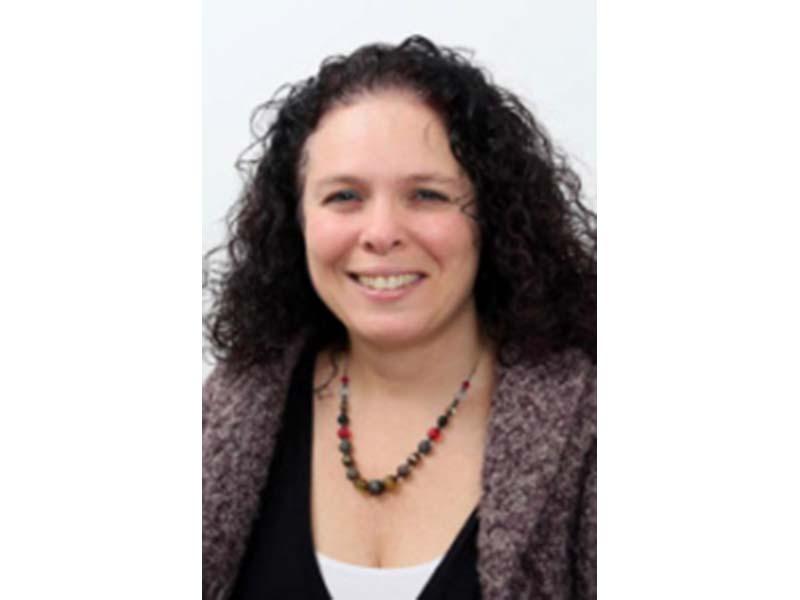 דפנה ישראלי-כהן - פסיכולוגית רפואית, מטפלת מינית וזוגית