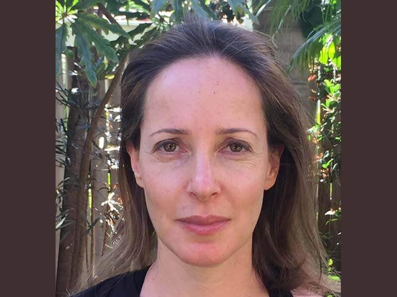 ד״ר אירית מילר - פסיכולוגית קלינית בתל אביב